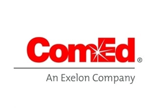 Commowelth Edison (ComEd), an Exelon Company