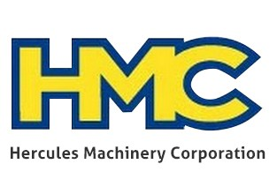 Hercules Machinery Corp (HMC)